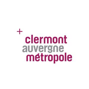 clermontauvergnemetropole2