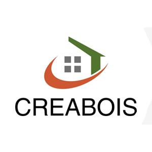 creaboiss