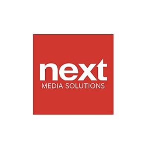 nextmediasolut